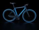 pg-bugatti-bike-5