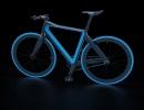 pg-bugatti-bike-7