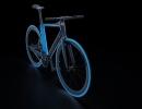 pg-bugatti-bike-8