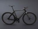 pg-bugatti-bike-10