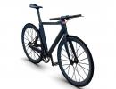 pg-bugatti-bike-11