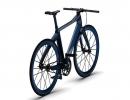pg-bugatti-bike-2