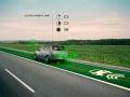 phosphorized-roads-3