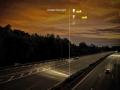 phosphorized-roads-4