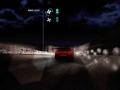 phosphorized-roads-5