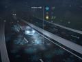 phosphorized-roads-6