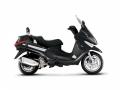piaggio-xevo-250-02