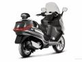 piaggio-xevo-250-04