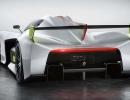 pininfarina-h2-speed-concept-7