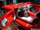 ferrari-rossa-concept-2000-15