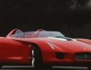 ferrari-rossa-concept-2000-17