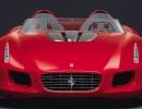 ferrari-rossa-concept-2000-2