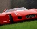 ferrari-rossa-concept-2000-4