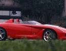 ferrari-rossa-concept-2000-5
