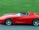 ferrari-rossa-concept-2000-6