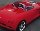 ferrari-rossa-concept-2000-8