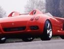 ferrari-rossa-concept-2000-9