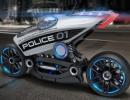 moto-police-drone-2