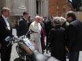 popes-harley-1