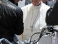 popes-harley-2