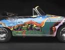 porsche-356-c-cabriolet-owned-by-janis-joplin-5