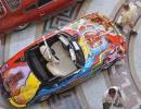 porsche-356-c-cabriolet-owned-by-janis-joplin-6