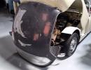 porsche-356a-speedster-13