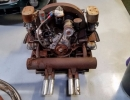 porsche-356a-speedster-16
