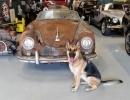 porsche-356a-speedster-2