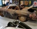 porsche-356a-speedster-3