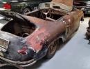 porsche-356a-speedster-4