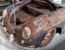 porsche-356a-speedster-5