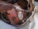 porsche-356a-speedster-6