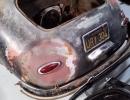 porsche-356a-speedster-7