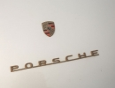 porsche-550-rs-spyder-11