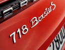 porsche-718-boxster-2017-21