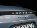 porsche-718-cayman-15