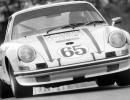 porsche-classic-1972-911-st-1b