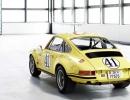 porsche-classic-1972-911-st-3