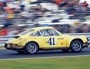 porsche-classic-1972-911-st-5