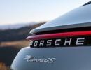 PORSCHE-911 (994)