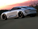 porsche-911-design-concept-sasha-selipanov-10