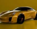 porsche-911-design-concept-sasha-selipanov-11