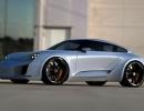 porsche-911-design-concept-sasha-selipanov-15