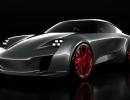 porsche-911-design-concept-sasha-selipanov-20