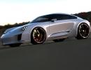 porsche-911-design-concept-sasha-selipanov-21
