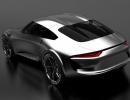 porsche-911-design-concept-sasha-selipanov-22