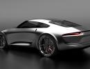 porsche-911-design-concept-sasha-selipanov-24