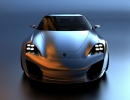 porsche-911-design-concept-sasha-selipanov-26