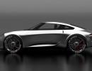 porsche-911-design-concept-sasha-selipanov-27